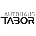 Autohaus Tabor GmbH Company Profile