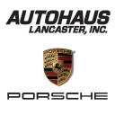 Autohaus Lancaster Inc logo