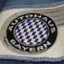 Autohaus Bayern, Inc. logo