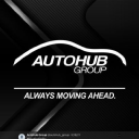 Autohub Group of Companies - Send cold emails to Autohub Group of Companies