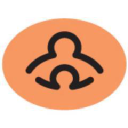 Autoimmune Mom logo icon