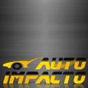 Auto Impacto S.L. logo