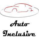 Auto Inclusive, Inc. logo