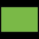 AutoInspectie.nl logo