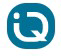 Auto Insurance Center logo icon