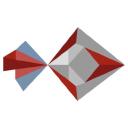 Autoize logo icon