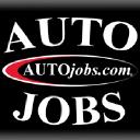 AUTOjobs.com, Inc. logo