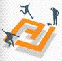 AutoJobs BV logo