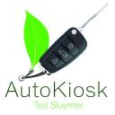 AutoKiosk NL logo