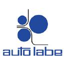 Auto Labe Pressure Sensitive Labeling Equipment logo