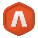 AutoLean, Inc. logo