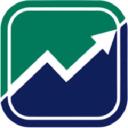 AutoLease Support / DealerLease Support logo