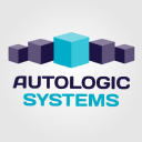 AutoLogic Systems Ltd. logo