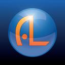 AutoLoss LLC logo