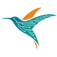 AutoMate Scientific Inc logo