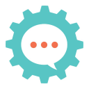 Automabots logo icon
