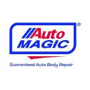 Auto Magic Holdings logo
