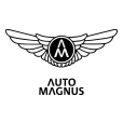 Auto Magnus GmbH logo