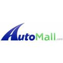 AutoMall.com, LLC logo