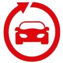 AutoMap, Inc. logo