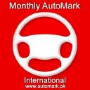 Automark Magazine logo
