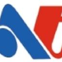 Automark Technologies (India) Pvt. Ltd. logo
