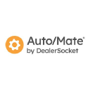 Auto/Mate Dealership Systems logo