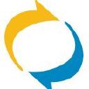 AutomaTech, Inc. logo