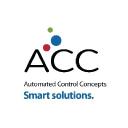 Automated Control Concepts, Inc. logo