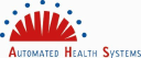 Automated Health Systems logo