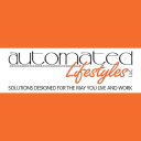 Automated Lifestyles LLC logo