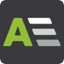 Automated Environments, Inc. logo