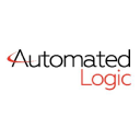 Automated Logic Corporation logo