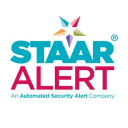 Automated Security Alert, Inc logo