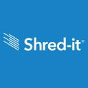 Automated Shredding Inc. logo