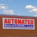 Automated Solutions logo