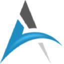 AutomatedView LLC logo
