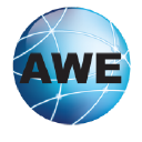 Automated Wireless Environments Canada logo