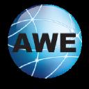 Automated Wireless Environments Canada logo