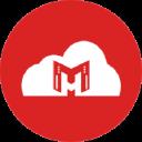 Automatem Ltd logo
