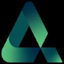 Automatic Heating Pty Ltd logo
