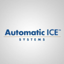 Automatic Ice Systems Inc