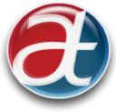 Automaticket Ingressos logo