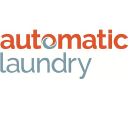 Automatic Laundry Services, Co., Inc. logo