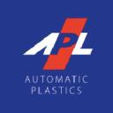 Automatic Plastics Limited logo