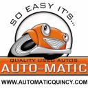 Auto-Matic logo