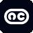 Automation Consultants on Elioplus