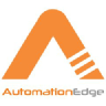 AutomationEdge logo