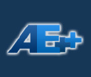 AutomationExcellence.com logo
