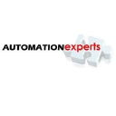 Automation Experts Ltd logo